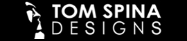 Tom Spina Designs
